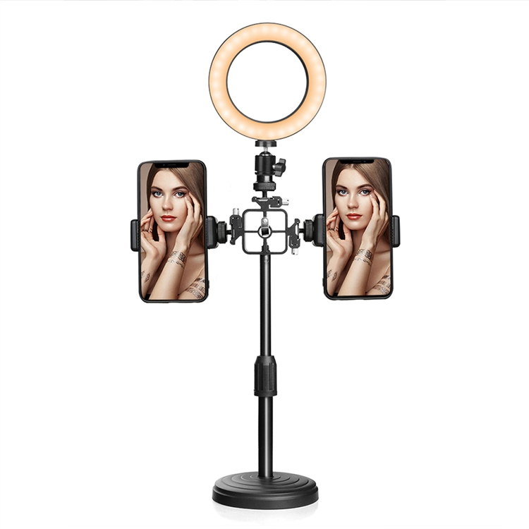 AIXPI 6.3 Inch Ring Light 3602430