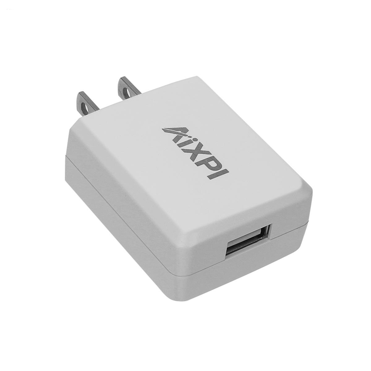 AIXPI Power Adapter 9253989