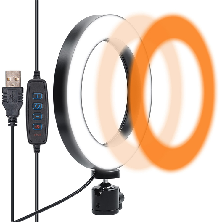 6 Inch Spare Ring Light 3604353
