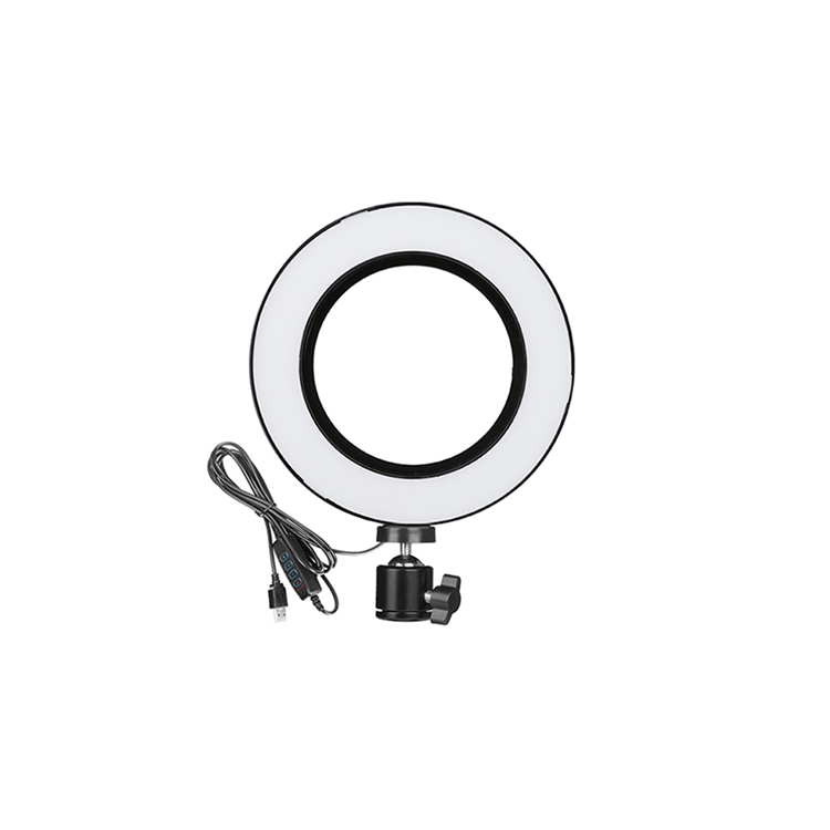 6 Inch Spare Ring Light 3606528