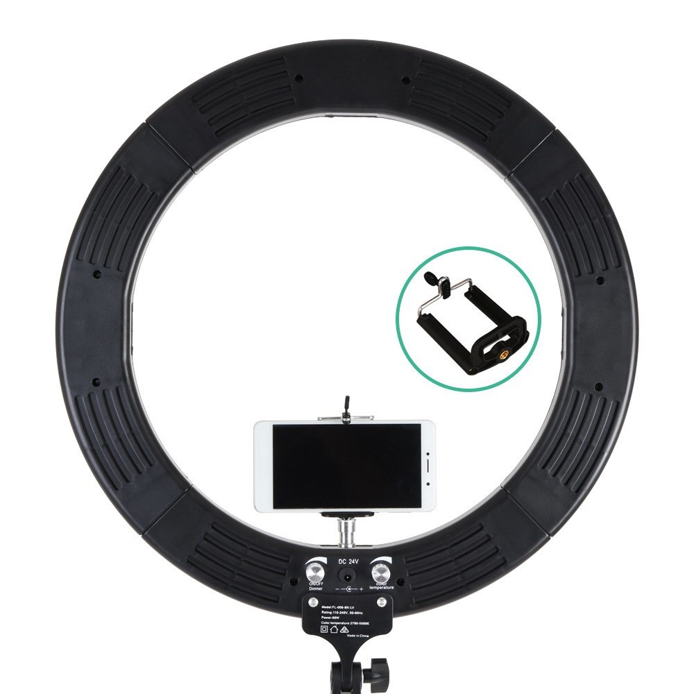 buy ring light